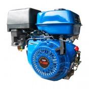 Двигатель 188F (бензин 13л.с)