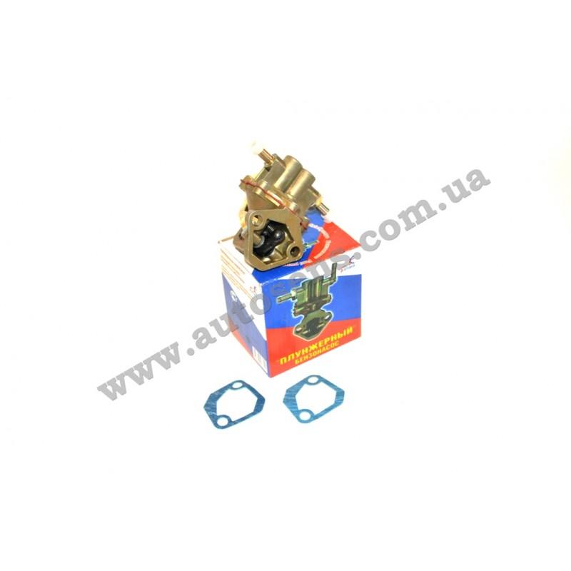 Бензонасос 2108-1106010  SAMARA (плунжерный, типа PEKAR)
