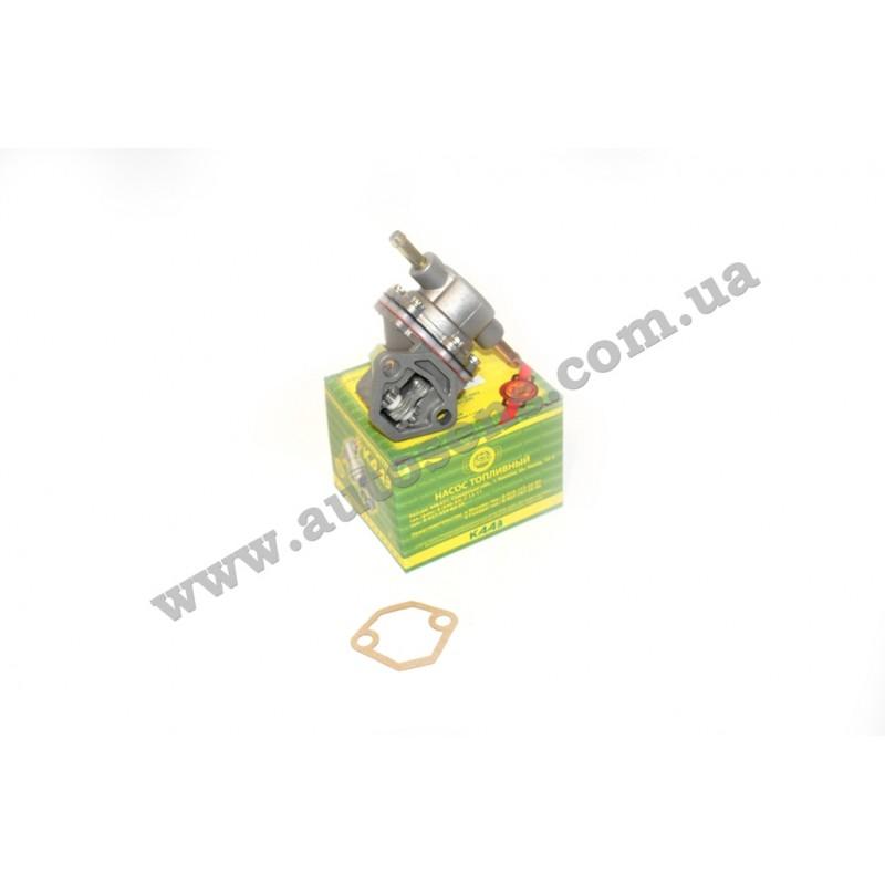 Бензонасос 2108-1106100 КААЗ мембранный