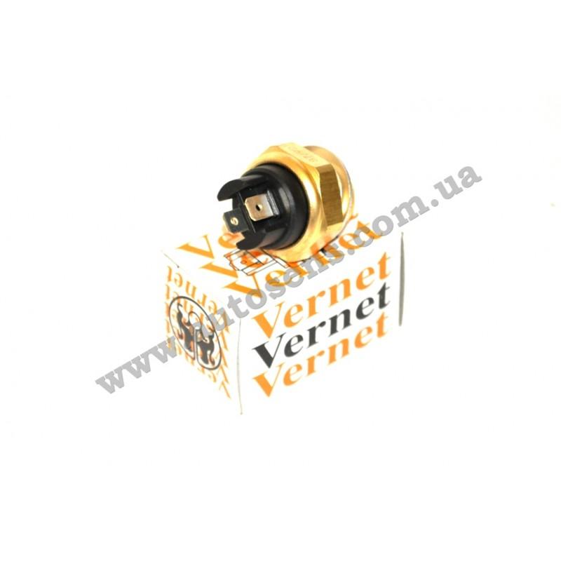 Датчик включения вентилятора 2108 (6996)  (VERNET)