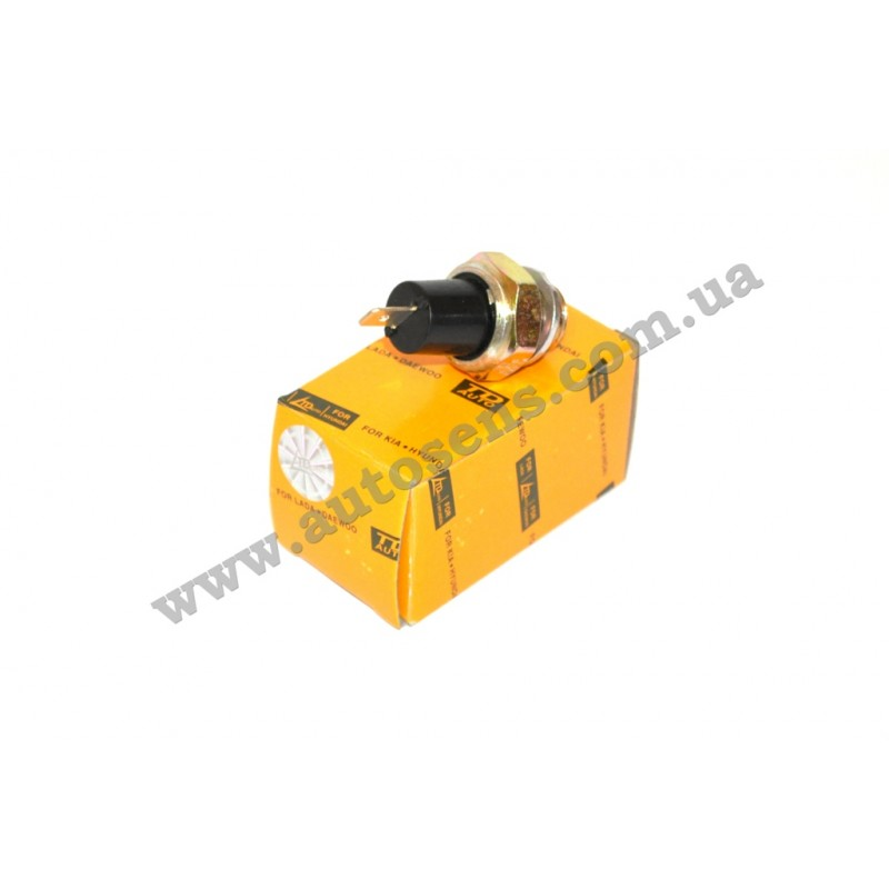 Датчик давления масла 2108  (3518) (TD AUTO)