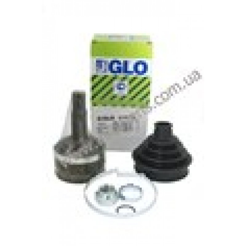Шрус ВАЗ-2108-21099, 2115 внутренний (4107К) (GLO)