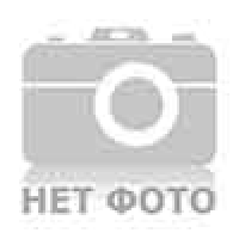 Регулятор (датчик) холостого хода 2112, Daewoo Sens Калуга метал наконечник